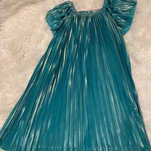 🍑Oshkosh girl dress 5